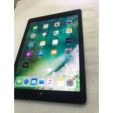 {seminovo} iPad Air Tablet Wif 4g 32gb Md792bz a