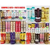 15 Produtos Bel Kit = Shampoo   Condicionador   Máscara
