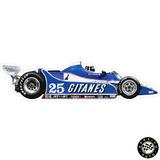 2 Adesivos Didier Pironi Ligier Js11 15 1980 Frete Grátis 5f6fb88b3da50
