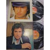 2 Lps Roberto Carlos   1983 78