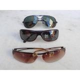 6713c5656 Oculos Antigo | Loja do Som - Shopping, Música, Vídeos e Letras online