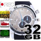 f03cb40ec82 32gb Relogio De Pulso Espião R ... Sim Preço R  276. Comprar