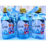 40 Mini Aromatizantes Lembrancinhas Nascimento Maternidade
