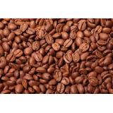 6kg De Café Torrado Grãos  100%arábica