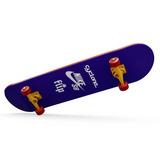 Adesivos Skate Cyclone Nike Flip Vinil Recortado Vazado d98d43a9b87