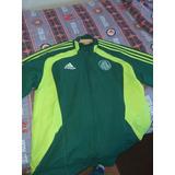 ff3cb8494e Agasalhos   Agasalho Adidas Palmeiras Oficial