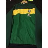 f29cb0a026 Agasalho Seleção Brasileira