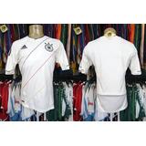 Alemanha 2012 Camisa Titular Tamanho P 687d1a3e7203c