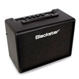 Amplificador Blackstar Lt echo 15 Para Guitarra