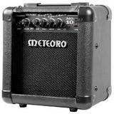 Amplificador Guitarra Meteoro Mg 10 2 Palhetas Cabo 2 5 Mts