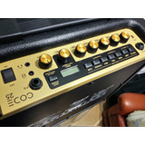Amplificador Marshall Code 25   220v