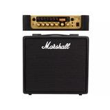 Amplificador Marshall Code 25 Bivolt