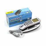 Aparelho De Telefone Fixo Telefone De Mesa parede B19
