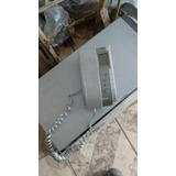Aparelho De Telefone Nextel Modelo Mt 3006