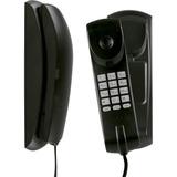 Aparelho Telefônico Parede Ou Mesa Intelbras Gondola