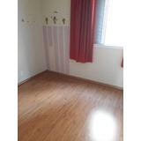 Apartamento Para Alugar  Residencial Guairá  Sumaré  Sp   1364