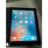 Apple Ipad 2 16gb Wifi 3g  leia O Anúncio   3g Não Funciona
