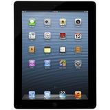 Apple Ipad 3 16gb Wifi A1416 Frete Gratis   Nf   Vitrine