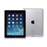Apple Ipad 3 16gb Wifi A1416 Frete Gratis C  Nf