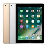 Apple Ipad New 128gb Wi fi 9 7 2018 Novo Envio Hoje Com Nf e