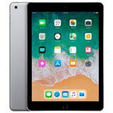 Apple Ipad New 2018 32gb 9 7 Wi fi Garantia Apple Pt Entrega