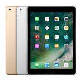 Apple Ipad New 32gb Lançamento 2018 Novo Nfe 12x Sem Juros