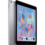 Apple Ipad New 4g 32gb 9 7 Polegadas Lacrado 2018