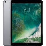 Apple Ipad Pro 12 9 256gb Wifi Modelo 2017