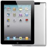 Apple iPad 2 Mod  A1396 Perfeito 32g Wi Fi 3g Otimo Estado