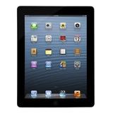 Apple iPad 3 16gb Wifi A1416   Nf   Vitrine Oferta