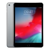 Apple iPad New 128gb 9 7 Polegadas Lacrado 2018