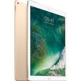 Apple iPad New 128gb 9 7 Wifi 2018 Lançamento Original