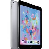 Apple iPad New 2018 32gb 9 7 Wi fi Funciona Pencil Lacrado