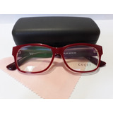 Óculos   Gucci   Loja do Som - Shopping, Música, Vídeos e Letras online 63aa4ce118