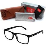 Óculos Ray Ban Grau   Loja do Som - Shopping, Música, Vídeos e ... 38b81c1fdf