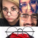Óculos   Outras Marcas   Loja do Som - Shopping, Música, Vídeos e ... d2ccf246d8