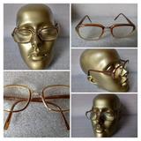 e09805c28a990 Oculos Antigo Armação   Loja do Som - Shopping, Música, Vídeos e ...