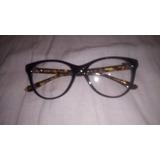 38c7d2b20d054 Óculos   Chilli Beans   Loja do Som - Shopping, Música, Vídeos e ...