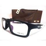 Armação Óculos Oakley   Loja do Som - Shopping, Música, Vídeos e ... b6c508e52a