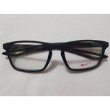 Óculos   Nike   Loja do Som - Shopping, Música, Vídeos e Letras online 7c2d083e38