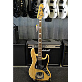 Baixo Fender Jazz Bass 74 American Vintage   Nf