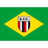 a1203cb95a Bandeira Do Botafogo São Paulo Bandeira Do Brasil