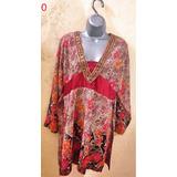 11d97f744 Multicolor > Linda Bata Indiana | Loja do Som - Shopping, Música ...