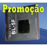 Bateria Celular Nokia N95 6210 E65 N96 Bl 5f Original Anatel