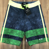 646c20828518a Oakley   Bermudas Oakley Original Tam   Loja do Som - Shopping ...