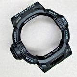 1b2fc6f88d2 Bezel Capa Casio G shock G 9200 Gw 9200 Riseman 100%original
