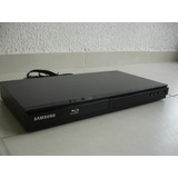 Blu Ray Dvd Player Smart Samsung Bd E5300