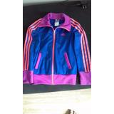 Blusa De Moletom adidas Feminina Infantil Original dd6986e138ade