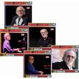 Bob James Cd Discografia Com 545 Músicas