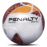 9c87d267d662a Bolas   Penalty Termotec Futebol Campo